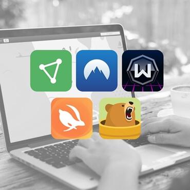 best mobile vpn apps