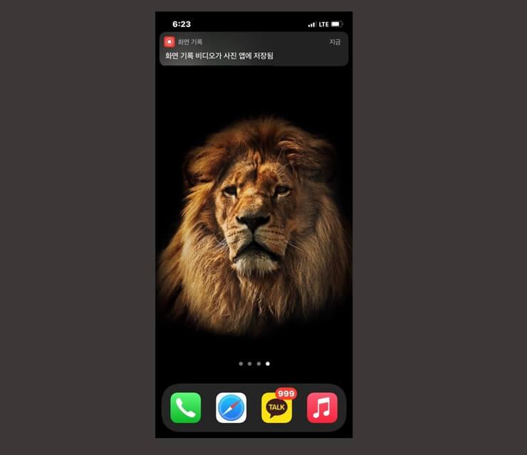 Screen recording app 8