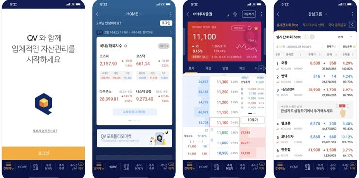 Stock Trading Apps 8