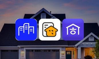 아파트 실거래가 어플 BEST3 추천!