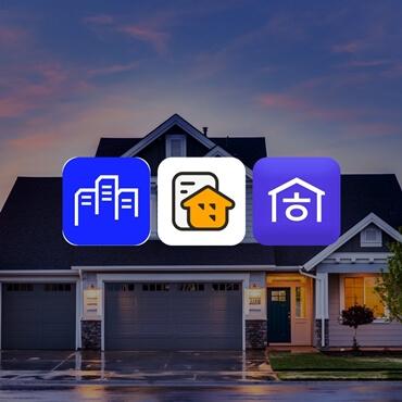 Application of actual apartment transaction price