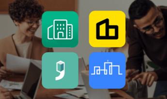 아파트 앱 추천 (부담금 관리 및 단지 커뮤니티)